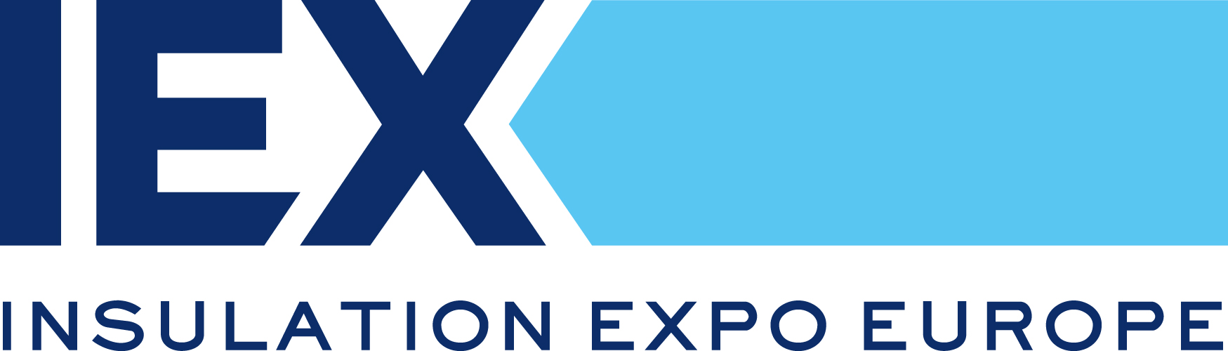 IEX Insulation Expo Europe